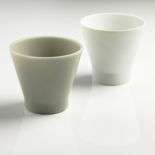 Andrea Walsh, Cups