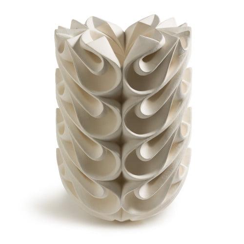 Materials Ceramics Joanna Bird