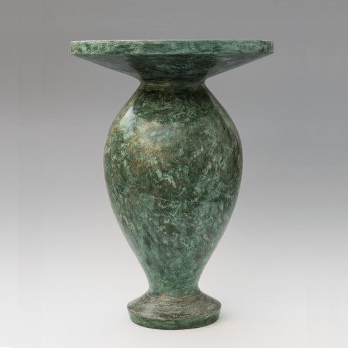 Grand Vase by Rósa Gísladóttir