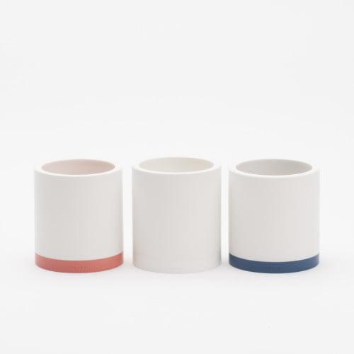 Jaejun Lee Negative Cylinders