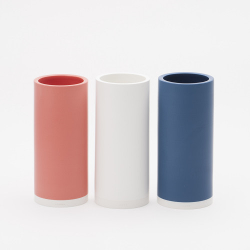Jaejun Lee Long Positive Cylinders