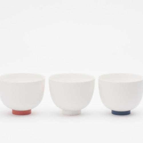 Jaejun Lee Coloured Bowls