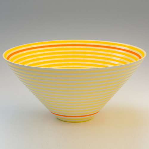 Sara Moorhouse, St Ives Collection