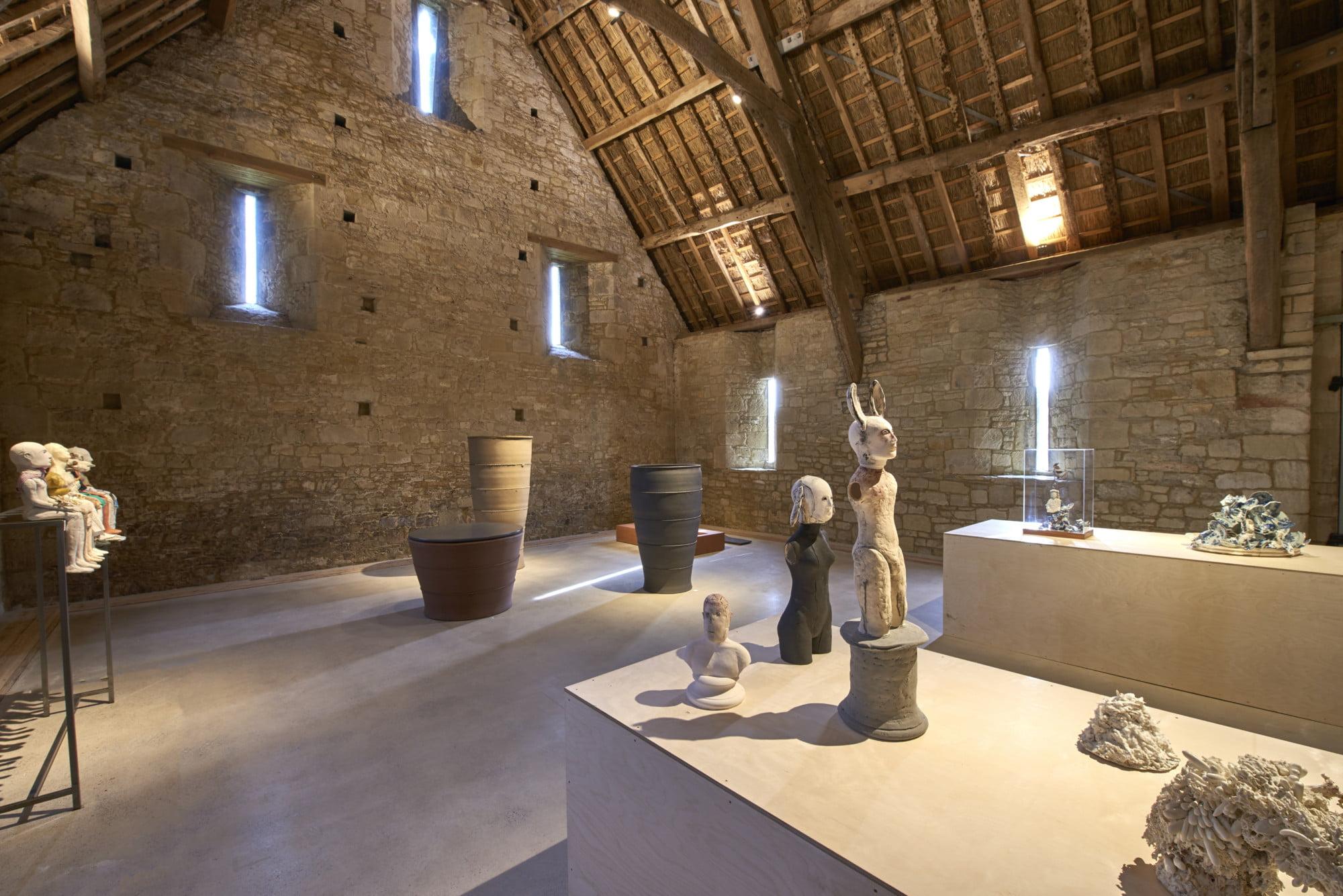 Exhibitions Archives Joanna Bird Joanna Bird
