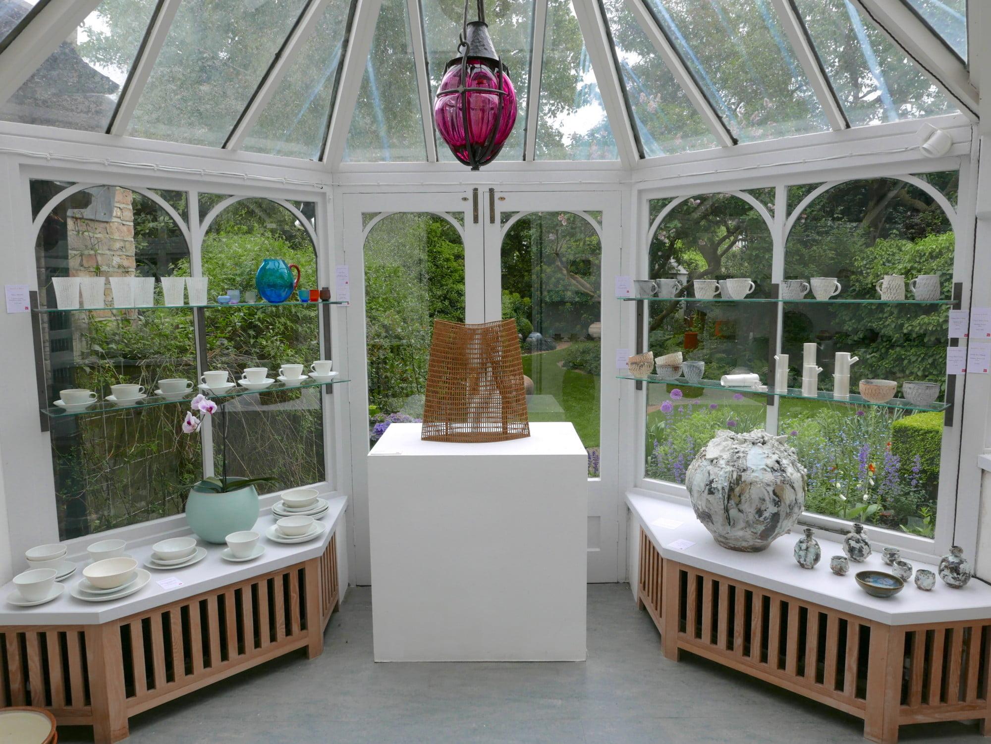 Exhibitions Joanna Bird