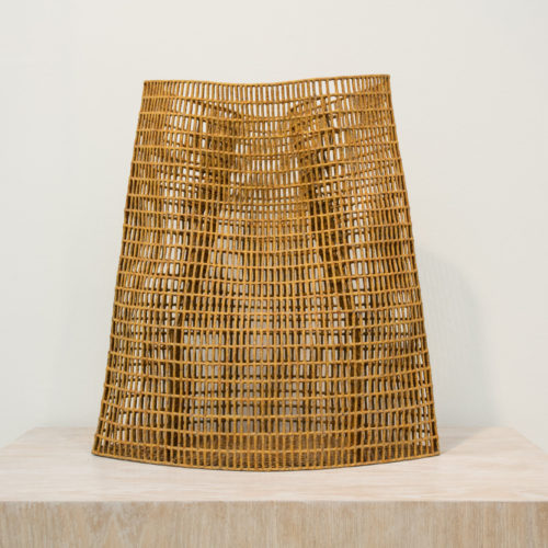 Annie Turner at Joanna Bird Contemporary Collections