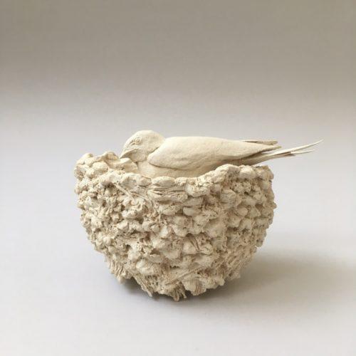 Kaori Tatebayashi at Joanna Bird Contemporary Collections