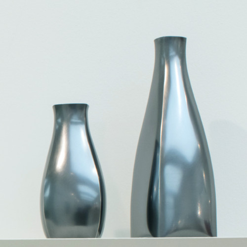 Angela Cork at Joanna Bird Contemporary Collections
