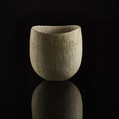 John Ward Flattened Form at Joanna Bird Contemporary Collections