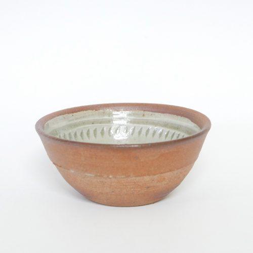 Richard Batterham, Soup Bowl, at Joanna Bird Contemporary Collections