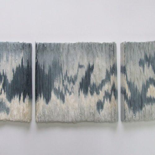 Sara Dodd at Joanna Bird Contemporary Collections