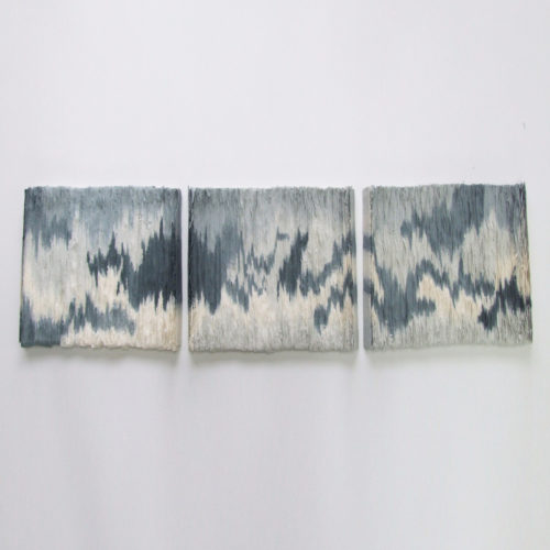 Untitled by Sara Dodd 1 at Joanna Bird Contemporary Collections