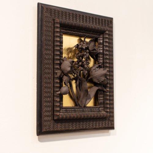 Kaori Tatebayashi, Joanna Bird Contemporary Collections at Collect 2019