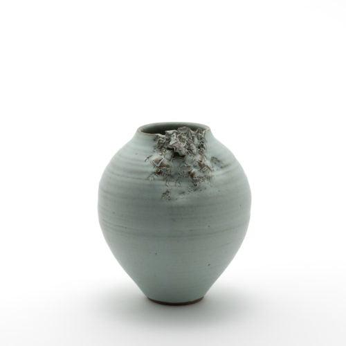 Hyejeong Kim, Carpel series, Joanna Bird Gallery