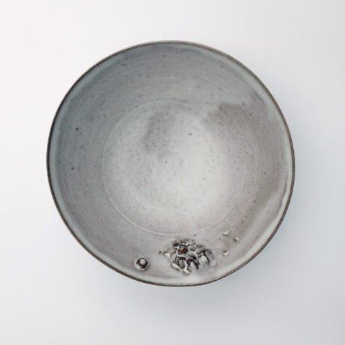 Hyejeong Kim's Carpel dish, Joanna Bird Contemporary Collections