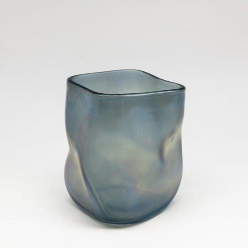 Micheluzzi Glass, Sacco Oceano