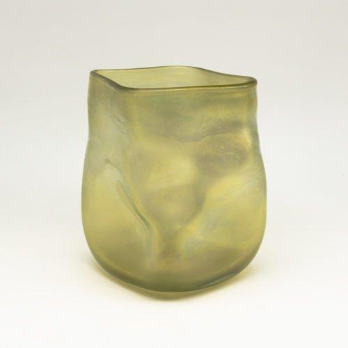 Micheluzzi Glass, Sacco Oliva
