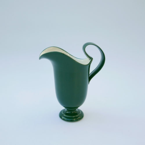 Jug by Matthew Warner