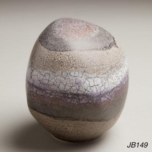 Rare Earth Marble JB149