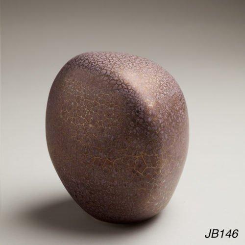 Rare Earth Marble JB146