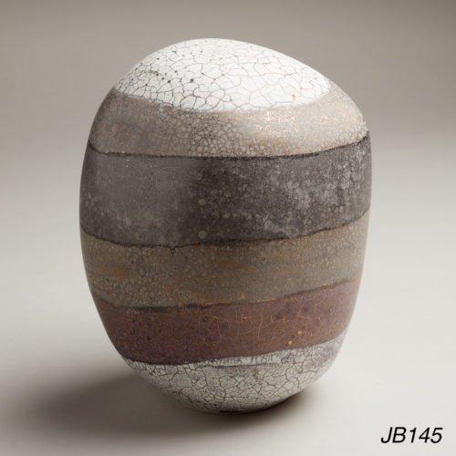 Rare Earth Marble JB145