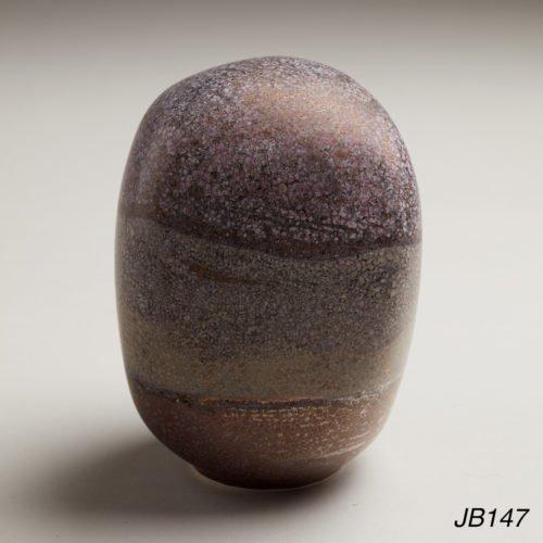 Rare Earth Marble JB147