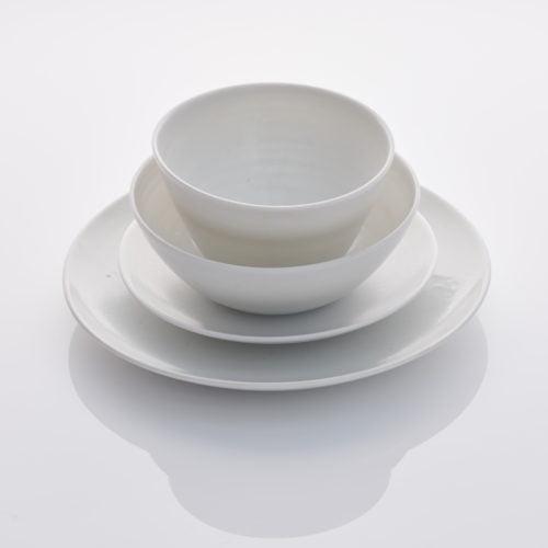 Joanna Constantinidis 'Dinner Settings'