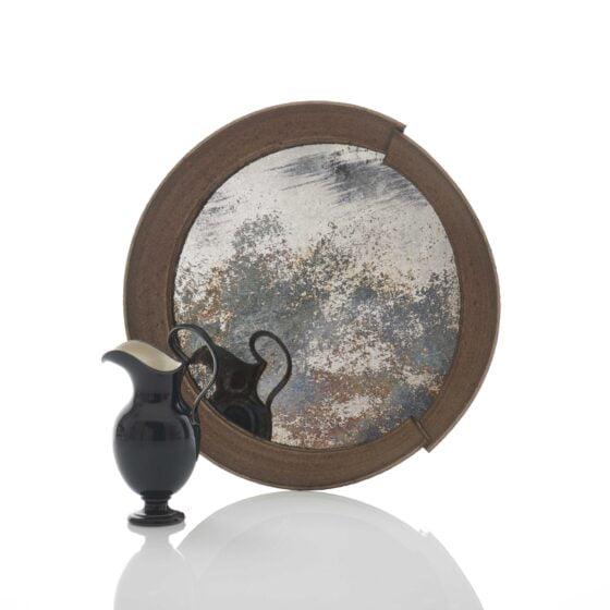 Carina Ciscato, Mirror