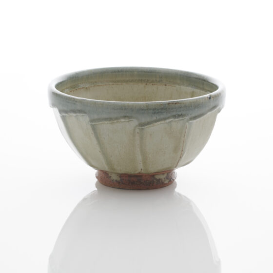 Richard Batterham, Cut Side Bowl