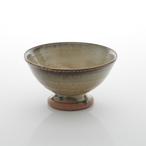 Richard Batterham, Vegetable Tazza