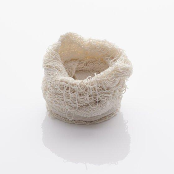 Nest, Nico Conti