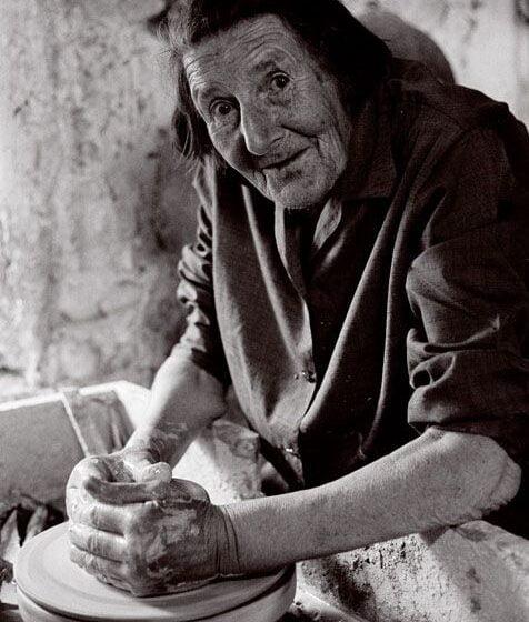 Katharine Pleydell-Bouverie