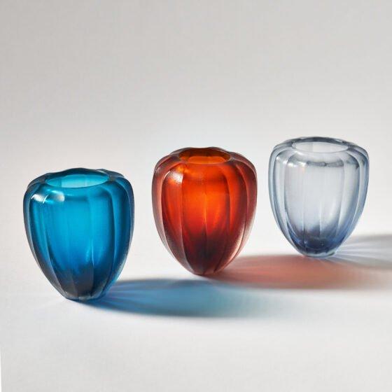Micheluzzi Glass