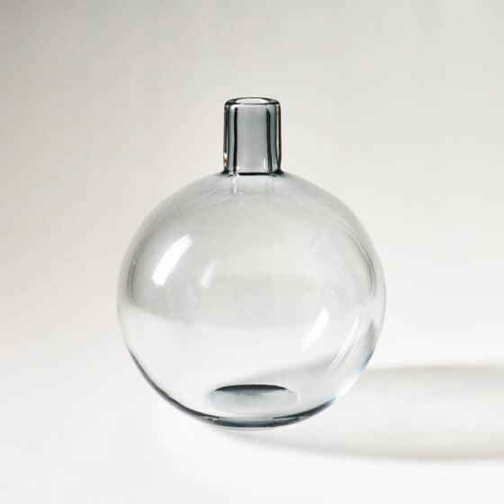 Marie-Rose Kahane for Yali Glass